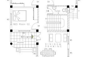Make A Floor Plan Cophylla Homes It Make Floor Plan House 5 Bedroom Low