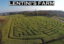 Pumpkin Farms In Fairfield Nj by All Menus U2039 Mohawk House Restaurant And Lounge