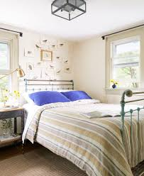 8x8 Bedroom Ideas For You