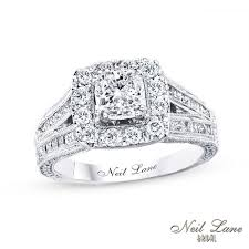 Buy Neil Lane Engagement Rings Engagement Ring USA