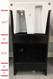 Mustee Utility Sink 10 by 100 Mustee Laundry Sink Cabinet Sterling Latitude 22 In X