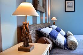 chambre d hote wimereux chambres d hotes boulogne sur mer chambres d hotes wimereux