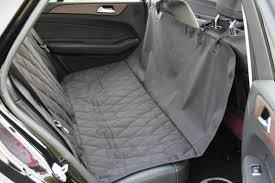INNX OP902001 Waterproof Quilted Dog Seat Cover With Non Slip ... Save Your Seats Coverking Seat Covers Truckin Magazine Pet For Pickup Trucks Kmishn Bench 49 Chevy Amazing Chevy Pickup Truck Truck Seat Seating Covers Amazoncom Oxgord 17pc Set Flat Cloth Mesh Tan Black Auto Full Truck Cover Masque Hq Issue Tactical Cartrucksuv Universal Fit Suv Browning Car Suv 284675 Pretty Women Classic Car Amenas Blog Bat 7 Berlinetta High Quality Durable Car Seat Covers For Trucks For Built In Ingrated Belt Saddle Blanket Mid Size 149628