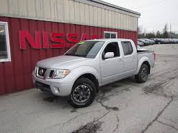 Rutland - Pre-owned Vehicles For Sale Nissan Titan Wikipedia Rutland Preowned Vehicles For Sale Used 2018 Frontier Sv Crew Cab 4x4 Balance Gar Sale In 1997 Truck King At Copart Wilmer Tx Lot 54443978 Trucks Near Ottawa Myers Orlans 1993 Spartanburg Sc 51073308 Salvage 1996 Truck Base Farmington 4wd Preowned 2011 4d Crew Cab Columbia M182459a Question Of The Day Can Sell 1000 Titans Annually Great River Natchez Serving Jackson Ms Drivers