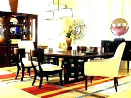 Jcpenney Dining Room Sets Living Tables Furniture