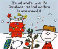 Charlie Brown Christmas Tree Quotes by Quotes About Christmas Pictures Photos Images And Pics For