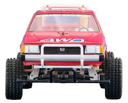 Subaru Brat 1/10 Off-Road 2WD Pick-Up Truck Kit By Tamiya [TAM58384 ... Lincoln Aviator Vw Pickup Subaru Forester Opinions From Nyias 2018 Truck Luxury 2019 Pickup Based On Viziv 7 With Tough Engine Capabilty Much Better Just A Car Guy The Support And Push Truck Its Cool Baja Bed Tailgate Extender Interior Review Youtube Sambar 2014 3d Model Hum3d 5 Practical Pickups That Make More Sense Than Any Massive Modern File1989 Brumby Utility 20100519 02jpg Wikimedia Commons In Cullompton Devon Gumtree Redmond Wa April 29 2017 1969 360