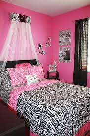 Zebra Decor For Bedroom by 41 Best Zebra Print Bedroom Ideas Images On Pinterest Zebra