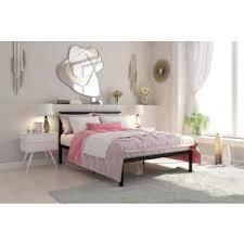 Alsa Queen Platform Bed by Platform Bed For Less Overstock Com