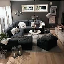 über 30 gemütliche deko ideen für ihr kleines wohnzimmer 19
