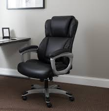 Mcglade Ergonomic Executive Chair Why Are Chairs So Expensive Net Mesh Arms Revolving Office Chair 8 Best Ergonomic Office Chairs The Ipdent Ergonomic Task Phoenix Total Herman Miller Embody With White Frametitanium Base Fully Adjustable And Carpet Casters Green Apple Rhythm Mcglade Executive Positiv Plus Medium Back 26 Charming Ikea Ideas Studio My Room Ewin Flash Xl Series Computer Gaming Cambridge Oxford Pc Desk Back Support Modern Rolling Swivel For Women Men Red