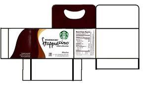 Diy Lip Balm Box Best Of 5 Ideas Miniature Starbucks Coca Cola