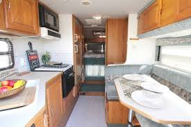 Inventory Template – RVs Of America Used 1988 Fleetwood Rv Southwind 28 Motor Home Class A At Bankston 1995 Prowler 30r Travel Trailer Coldwater Mi Haylett Auto New 2017 Bpack Hs8801 Slide In Pickup Truck Camper With Toilet 1966 C20 Chevrolet And A 1969 Holiday Rambler Truck Camper Cool Lance Wiring Diagram Coleman Tent Bright Pop Up Timwaagblog Sold 1996 Angler 2004 Rvcoleman Westlake 3894 Folding Popup How To Make Homemade Diy Youtube Rv Bunk Bed Diy Replacing Epdm Roof Membrane On The Sibraycom Campers Photo Gallery 2013 Jamboree 31m U73775 Arrowhead Sales Inc New Rvs For Sale