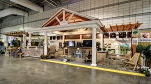Next Stop: PA's Largest Home Event - Fifthroom Living Birmingham Home Garden Show Sa1969 Blog House Landscapenetau Official Community Newspaper Of Kissimmee Osceola County Michigan Fact Sheet Save The Date Lifestyle 2017 Bedford And Cleveland Articleseccom Top 7 Events At Bc And Western Living Northwest Flower As Pipe Turns Pittsburgh Gets Ready For Spring With Think Warm Thoughts Des Moines Bravo Food Network Stars Slated Orlando