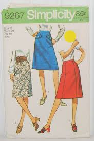 25+ Unique Gored Skirt Ideas On Pinterest | Long Skirt Patterns ... Best 25 Denim Skirt Midi Ideas On Pinterest Midi Casual Nineties Dressbarn Skirt 90s Womens Black Pink Dress Barn Customer Support Delivery And Brown Barn Brown Long Size 10 Skirts Size Petite Mother Of The Bride Drses Gowns Dillards Long Khaki Modest Denim Skirts Boot Purple Pencil Yes Humanoid Jersey Cave Peep Toe Bootie Shopping Pairing Tops With Femalefashionadvice