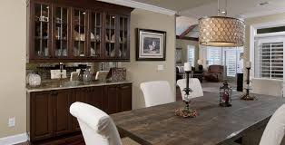 Dining Room Table Centerpiece Ideas Unique by Dining Room Beautiful Dining Room Sets Alluring Decor Q