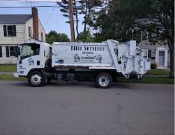 Commercial & Residential Trash Pickup | Elite Services Junk Removal ... Garbage Trucks On Route In Action Youtube Salt Spring Services Waste Management And Recycling Shop Truck Love George The Real City Heroes Rch Videos For Rolloff Service Residential Trash Commercial Bodies The Refuse Industry Eustis Wrangles Recycling Takes Out Trash Joint Base Langley Sunshine Disposal Ramsey Washington Counties To Burn All Garbage Prices Going Collection Best Get In No Zone An Interview With Author David Of Racine