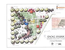 know more wooden park bench plans for free landscape design plans