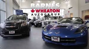 Barnes Wheaton GM North - BodyShop - YouTube Feel Good Fitness Personal Traing South Surrey Barnes Wheaton Gm A Delta And White Rock Chevrolet Home Facebook North Bodyshop Youtube Rewards Program Blog Autogroup The Barnesified Food Bank Drive 2011 Cruze Ltz Walk Around Video In Is A Buick Gmc Buy Parts