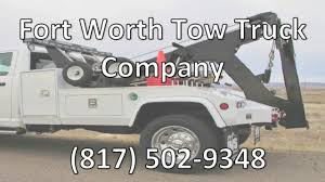 24 Hour Towing Service Fort Worth TX - YouTube Commercial Truck Accident Injuries In Dallasfort Worth An Best Celebrity Ice Cream Food Truck Dillards Double Trailer Fort Carriers Trucking Youtube Food Taco Heads Is Going Brick And Mortar Eater Texas At Work Editorial Photography Image Truck At Work Stock Photo 2018 New Hino 155dc 16ft Landscape Industrial Power 14244 Fire Department Wrap Zilla Wraps Man Faces Dwi After Crashing Into Fire Moms Blogs Guide To Parks