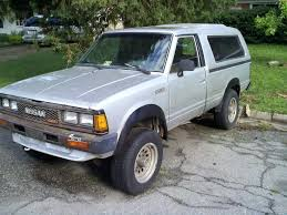 Early (1980–1983) Models Had Single Wall Beds With Protruding Side ... Nissan Titan Xd Reviews Research New Used Models Motor Trend Canada Sussman Acura 1997 Truck Elegant Best Twenty 2009 2011 Frontier News And Information Nceptcarzcom Car All About Cars 2012 Nv Standard Roof Adds Three New Pickup Truck Models To Popular Midnight 2017 Armada Swaps From Basis To Bombproof Global Trucks For Sale Pricing Edmunds Five Interesting Things The 2016 Photos Informations Articles Bestcarmagcom Inventory Altima 370z Kh Summit Ms Uk Vehicle Info Flag Worldwide