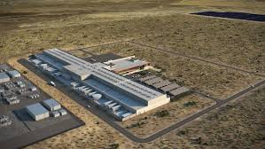 Union Tile Setter Salary by Ibew Local Union 611 Hiring For The Los Lunas Facebook Data Center