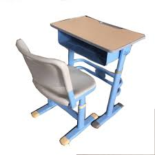 Big News! Single School Desk And Chair For Junior Students,Children ... Debbieyoung2nd On Twitter Our Classroom Student Of The Week One What Would Google Do Newport Teacher Revamps Seating With Fxible Seating Nita Times Peace Out Handpainted Teacher Reading Rocking Chair Etsy 3700 Series Cantilever Chairs Schoolsin Buy Postura Plus Classroom Tts Options For Students Who Struggle Sitting Still Sensory Chair A Sensory For Austic Children Titan Navy Stack 18in Student 5 Real Things To Do When Is Failing Tame Desk Replaced By Ikea Couches Beanbags And