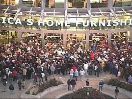 Black Friday Nebraska Furniture MartFurniture by Outlet