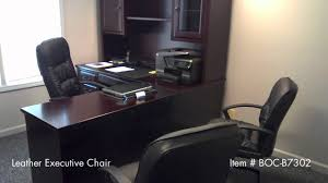 Customer Comments About OfficeFurniture.com Executive Office Fniture Ccinnati Source Tennessee Titans Nfl Head Coach Black Leather King Chair Phatosdiscinfo Showroom Rcf Group Linkedin Photo Gallery Buzz Seating Home Desks Fair Dayton Louisville Stores Hon
