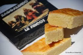ca bouffe un doberman le gâteau breton réussi de mamie