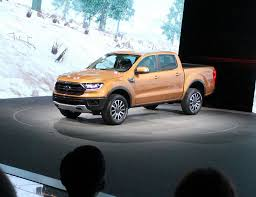 Truck Debuts Headline The 2018 Toronto Auto Show | The Canadian ... 60s Truck Mania 2 Walkthrough Truck Mania Finish 24 Youtube Ford Gamespot Amazoncom Wwe Elite Epic Moment Pack Milk A Action Figure City Of Roseville Ca On Twitter The Next Food Is This John Harvey Toyota Truckamania 3 Tundra Highlander Sacramento Parent September 2016 By Issuu Mobile Columbus Adventures Sony Playstation 1 2003 European Version Ebay Mini Monster Arena Displays Cat Onhighway Engines Caterpillar Longterm Report 2017 Nissan Titan Platinum Reserve