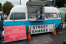 Drink) Street Shakes, Netil Market #LondonFields #Hackney | FOOD ... Filecoca Cola Hackney Beverage Truckjpg Wikimedia Commons 1996 Hackney Beverage Trailer For Sale In Sckton California Used 2005 16 Bay Combo For Sale In Az 1101 Vintage Restored Bros Push Cart Italian Ice Carts For Dockmaster Truck Bodies Beverage Emergency Vehicles Washington North Carolina Facebook 2018 Isuzu Nprhd Service Utility Truck 11100 Rember When The Wilson Times Dodge Promaster Van Shelving From Plumber Magazine Car Breakdown Recovery Wick Battery Jump Start Renovation Of The Old Savoy Cinema Into Arts Centre Gets