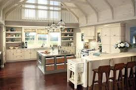 awesome kitchen island pendant lighting images liltigertoo