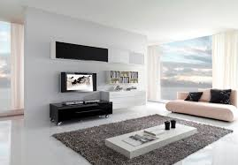 Simple Living Room Ideas Cheap by Simple Living Room Furniture Designs