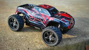 √ Best Hobby Lobby Rc Trucks Kingpowbabrit Electric Rc Car Top 10 Best Cars With Choice Products 112 Scale 24ghz Remote Control Truck For 8 To 11 Year Old 2017 Buzzparent Kids 2018 Roundup Traxxas Slash 2wd Review Us Hosim 9123 Radio Controlled Fast Cheapest Rc Trucks Online Resource The Monster Off Road Toy Gearbest All Terrain 40kmh 124 Erevo Brushless Best Allround Car Money Can Buy Faest These Models Arent Just For Offroad 7 Of In Market State