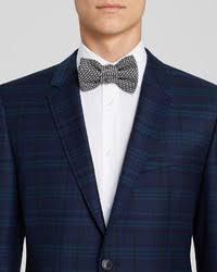 hugo plaid suit hugo hugo ris plaid sport coat slim fit where to buy how