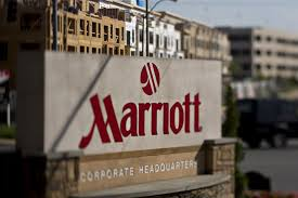 Earnings Preview What To Expect From Marriott Tuesday