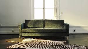 Karlstad Sofa Leg Options by Ikea Karlstad Sofa Bed Sew Slipcovers Astonishing Ikea Karlstad