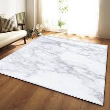 marmor wohnzimmer teppich schlafzimmer esszimmer matte ebay liefern ein produkt dropshipping kunden größe