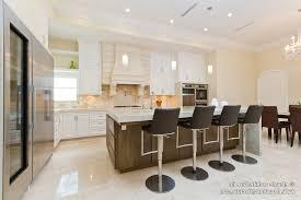 chaises cuisine alinea chaises de cuisine alinea top alinea chaises de cuisine chaise