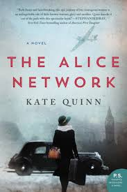 It Is Fiction But Based On True Stories Of Woman Spies In The World Wars Supported By Extended Research Author And One Thats Both Hard To