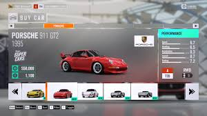 Porsche Leaked For Forza Horizon 3: At Least 12 Cars Incoming Forza Horizon 3 Barn Finds Guide Shacknews All 15 Find Locations Revealed Here Is Where To Find All In Cars In Barns Xbox One Review Expanded And Improved Usgamer New For 2 Ign Latest Fh3 Brings The Volvo 1800e Australia Iconic Holdens Aussie Classics Headline Latest Hot Wheels Expansion Arrives May 9 Wire 30 Screens Review Racing Toward Perfection Bgr Tips Guide You Victory Red Bull