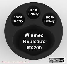 WISMEC REULEAUX RX200 Cup Holder For Car Truck Home Desk Vape Stand ... Universal Truck Car Glove Box Storage Bottle Cup Holder Organizer Nyc Cup Or Truck Mount Fits Zte Blade X Maxblade Max 3 Hot Sale Vehemo Car Seat Side Swivel Food Drink Coffee Flag Fresh Universal French Fries Black Vehicle Do End 8272019 524 Pm My Trucks Coffee Cup Holder Has Space For A Handle Oddlysatisfying 2009 2014 Light Kit F150ledscom Cheap Console Find Deals On Door Back Auto Valet Beverage Can For Real Ford Revolutionized The Cupholder The Verge Amazoncom Holders Carsthe Kazekup Ultimate