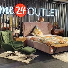 bis zu 80 sparen auf home24 outlet store neu ulm فيسبوك