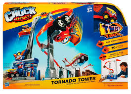 Tonka Chuck And Friends Tornado Tower Play Set - Walmart.com Tonka Lil Chuck My Talking Toy 425 Truck 143 Friends Sheriff Tonka Chuck And Friends Motorized Boomer The Fire Truck Hasbro Loose Playskool The Talking Youtube Cheap Trucks Toys Find Deals On Line At Christmas Tree Shops Top 15 Coolest Garbage For Sale In 2017 Which Is Race Along Toy Plays 6 Interactive Racing Jazwares Grossery Gang Putrid Power Muck Big W S3 Gosutoys Classic Toy Vehicle Walmart Canada 5 Piece Set Vehicles Handy