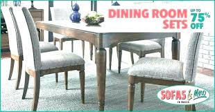Labor Day Sofa Sale Couch Weekend Sales Furniture Dining Room