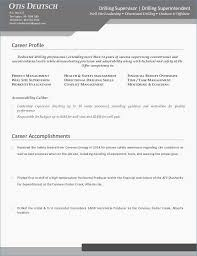 Skills Based Resume Luxury And Abilities Examples Basic Nice