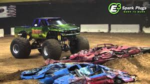 Tmb Tv: Actiontracks 4.3 - Map Motorsports - Kansas City, Mo #1 ... God Picked You For Me Monster Truck Pics Trucks In The 1980s Part 15 On Vimeo 7 Ways To Jam In Kansas City This Weekend Kcur Grave Digger Kc Events March 1622 Greater Home Show St Patricks Day Event Coverage Bigfoot 44 Open House Rc Race Is Headed Down Under The Wilsons Of Oz Expat Life Worlds Faest Raminator Specs And Pictures Trucks To Shake Rattle Roll At Expo Center News Get Your Heres 2014 Schedule Erie November 9 2018 Tickets Coming Sprint January 2019 Axs