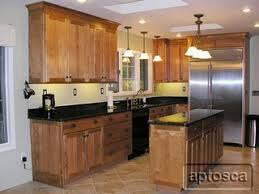 Oakcraft Cabinets Full Overlay by Finished Kitchens Blog Archived