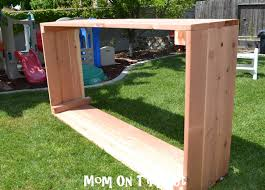 Garden Trough Planters Oblong Planters Cascading Garden Planter ... How To Build A Wooden Raised Bed Planter Box Dear Handmade Life Backyard Planter And Seating 6 Steps With Pictures Winsome Ideas Box Garden Design How To Make Backyards Cozy 41 Garden Plans Google Search For The Home Pinterest Diy Wood Boxes Indoor Or Outdoor House Backyard Ideas Wooden Build Herb Decorations Insight Simple Elevated Louis Damm Youtube Our Raised Beds Chris Loves Julia Ergonomic Backyardlanter Gardeninglanters And Diy Love Adot Play